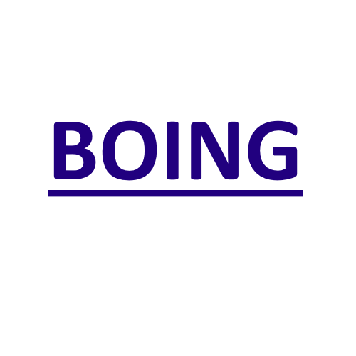 Guarda Boing in Diretta Streaming