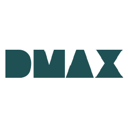 Guarda Dmax in Diretta Streaming