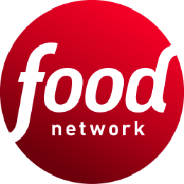 Guardare Food Network in Diretta Streaming