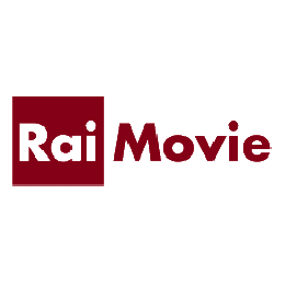 Guardare Rai Movie in Diretta Streaming