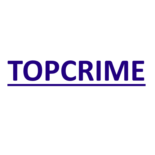 Guarda TOPcrime in Diretta Streaming